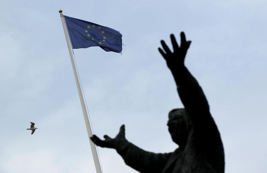 Правозащитники: Евросоюз не смог защитить Сноудена