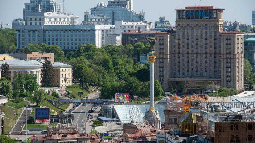 Украина стала рекордсменом по нарушениям авторских прав
