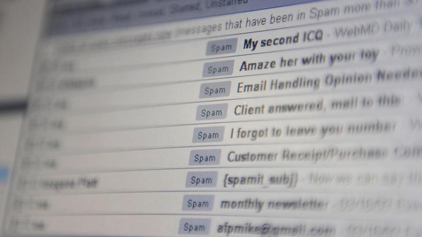 Microsoft рассказала о правительственных запросах на доступ к частной информации