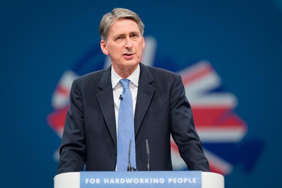 Минобороны Великобритании создаст управление по борьбе с киберугрозами