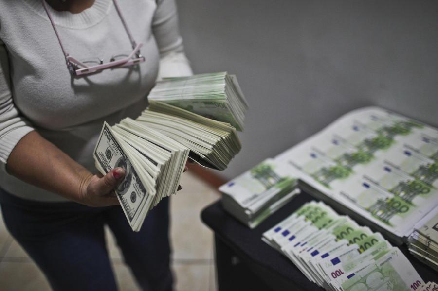 СМИ: Последствия санкций против России начали сказываться на западном бизнесе
