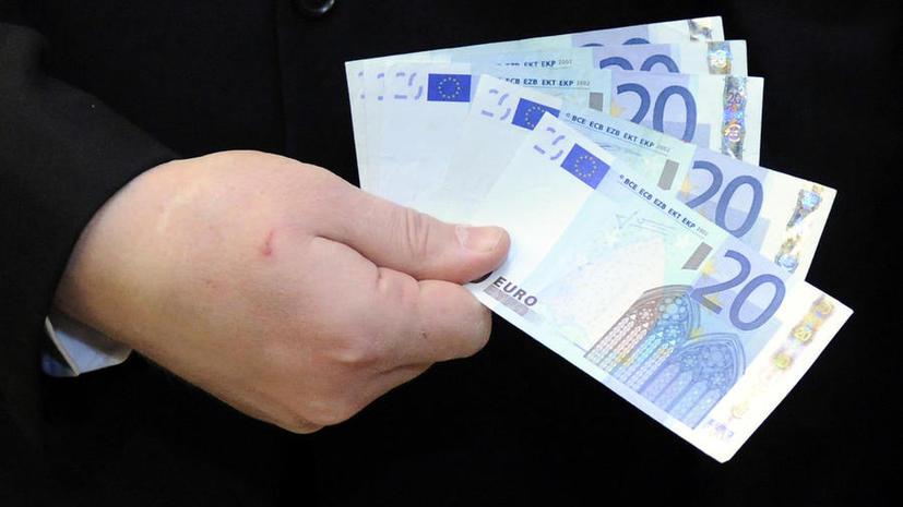 Британские финансисты проконсультируют руководство Кипра