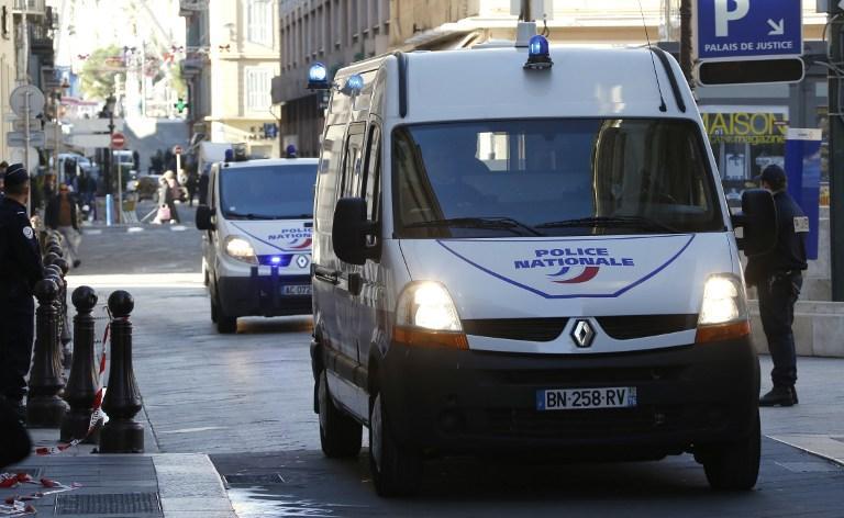 Французская прокуратура просит суд выдать России экс-министра финансов Подмосковья