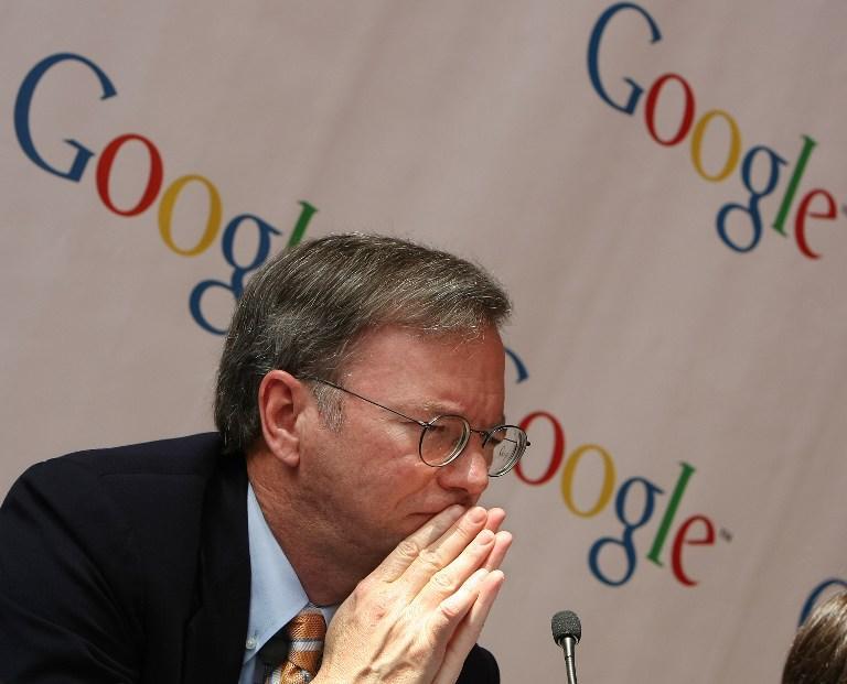 Шпионить за американцами можно: интернет-компании поддержали законопроект о тотальной слежке в США