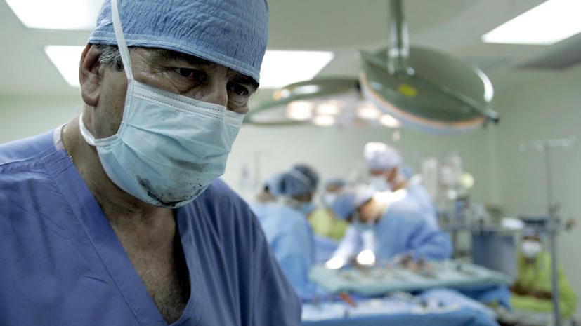 Британские медики начинают применять генную терапию для лечения «сердечников»