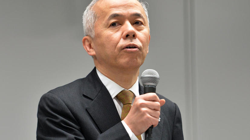 Оператор аварийной японской АЭС «Фукусима-1» заработал $4,3 млрд