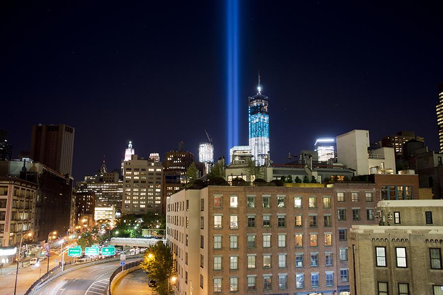 Астрономы просят выключить городское освещение