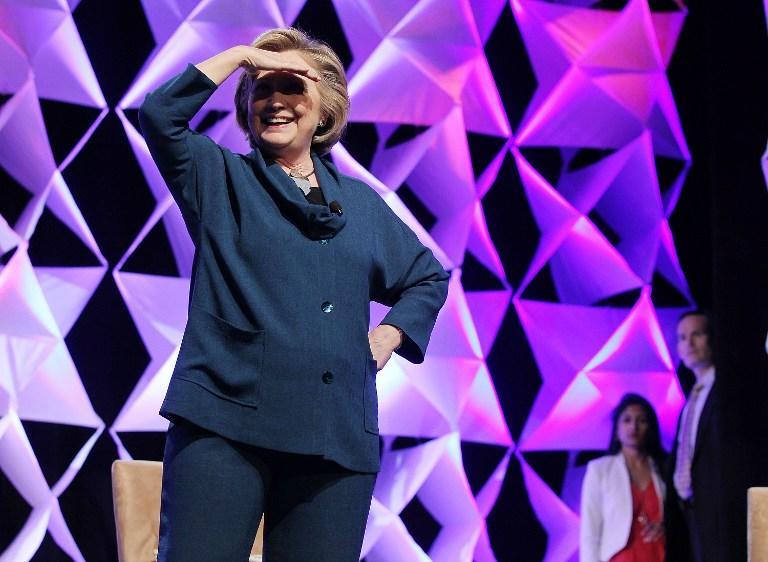 Взаимовыгодное сотрудничество: Хиллари Клинтон нашла предвыборных инвесторов ещё в 2009 году