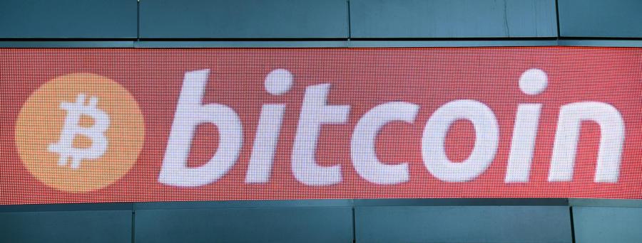 Вторая биткоин-биржа временно прекратила операции по выводу средств