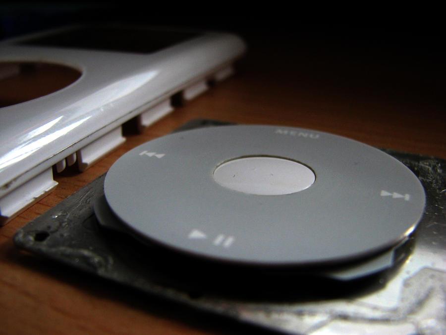 Apple выплатит японскому изобретателю 3,3 миллиона долларов