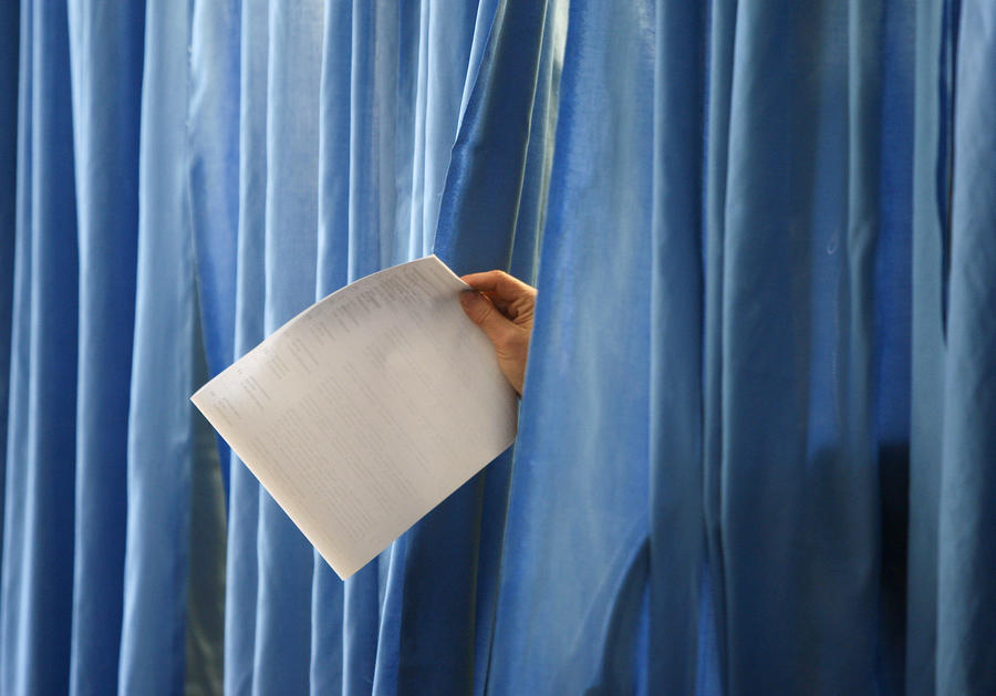 Референдум в Греции: народ решает, что ответить европейским кредиторам