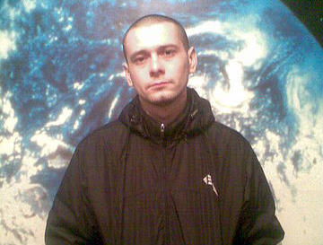 «Белгородского стрелка» зовут Сергей Помазун