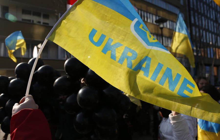 Виктор Медведчук: Ради ассоциации с ЕС жителям Львова придётся вернуть имущество полякам