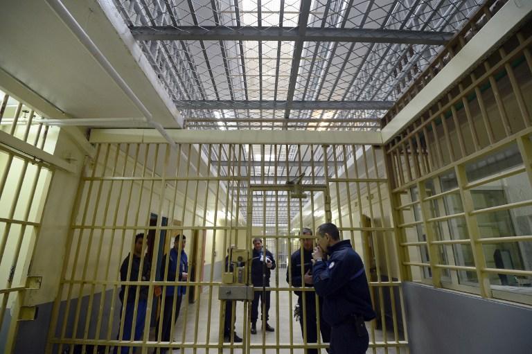 Американец, отсидевший 13 лет в тюрьме по ложному обвинению, получит компенсацию в $13 млн