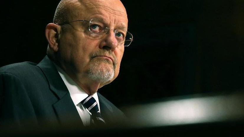 Суд США узаконил массовую слежку Агентства национальной безопасности