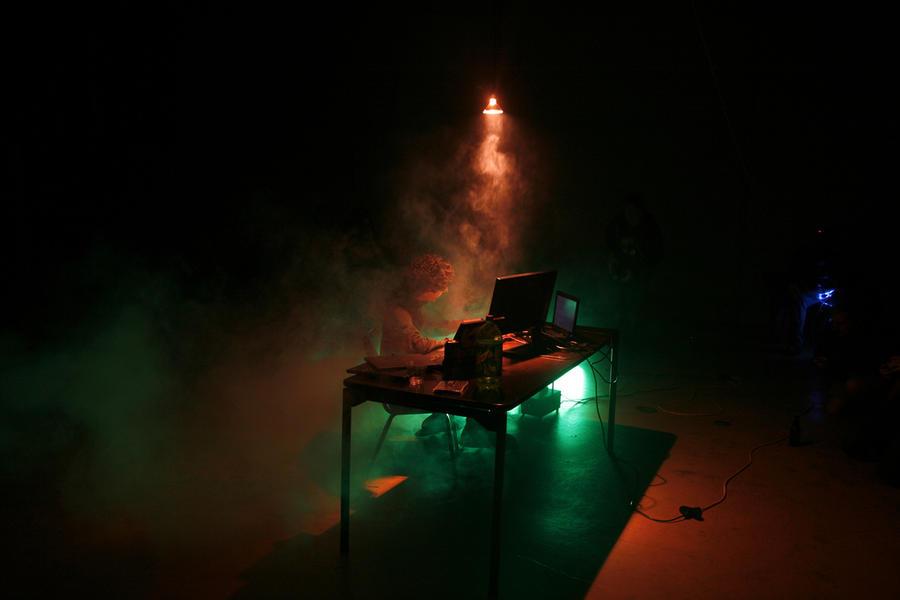 Британская разведка опасается кибератак со стороны других государств