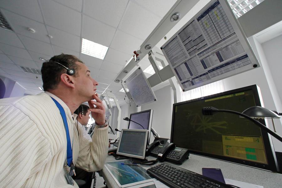 Эксперты: Российскую Windows можно создать за три года