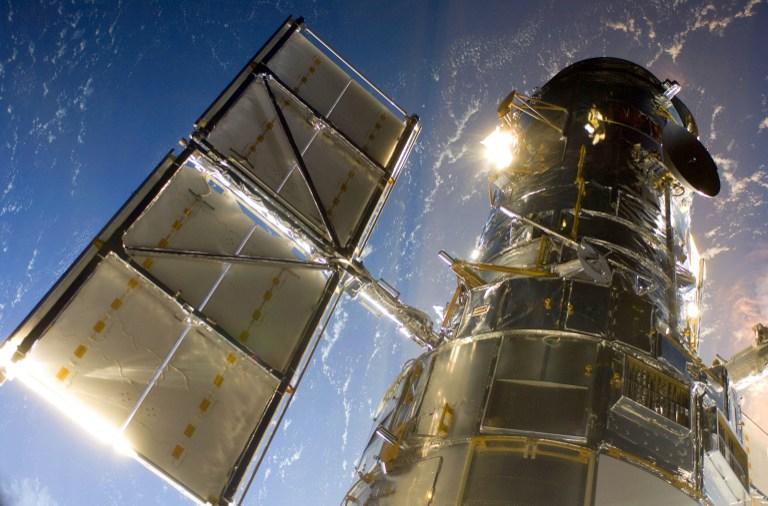 Американским астрономам нужен $1 млрд, чтобы найти инопланетян