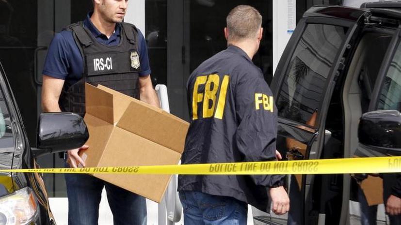 ФБР попросили раскрыть код, использованный для взлома более 1000 компьютеров