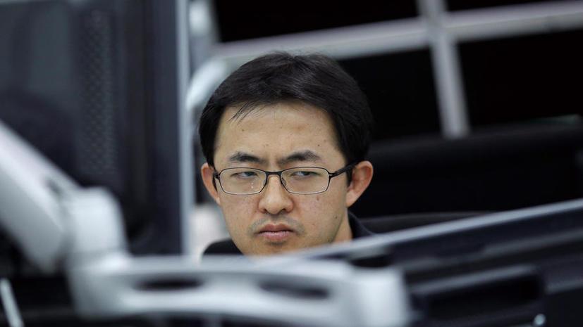 В КНДР пообещали ответить на кибератаки американцев