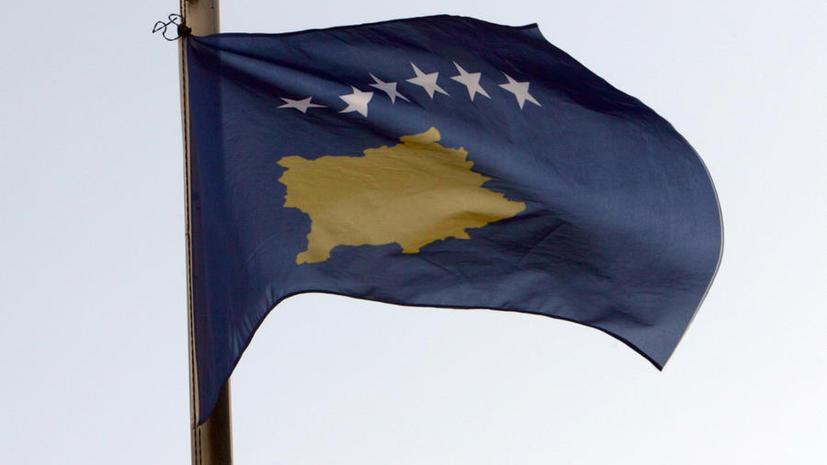 В Косово по обвинению в военных преступлениях арестован соратник премьер-министра