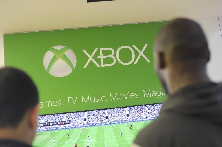 Американский тинейджер застрелил двоюродного брата из-за игровой приставки Xbox