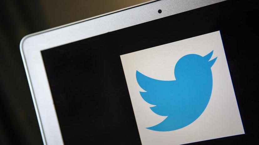 В США всё больше авиарейсов отменяются из-за твитов о заложенной на борту бомбе
