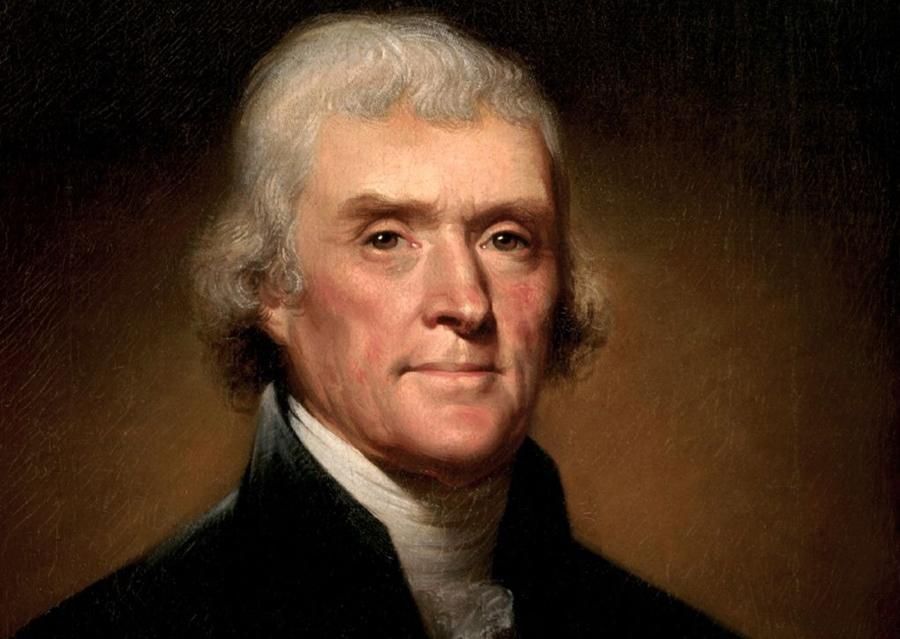 СМИ: Один из ведущих кандидатов в президенты не знает, кто написал Конституцию США