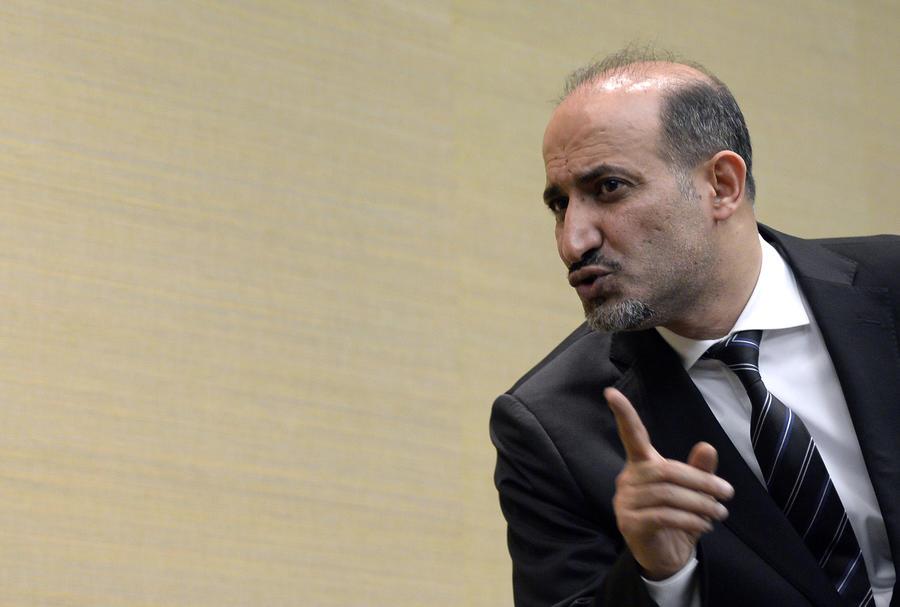 Михаил Богданов: К переговорам в Женеве могут подключиться другие представители сирийской оппозиции