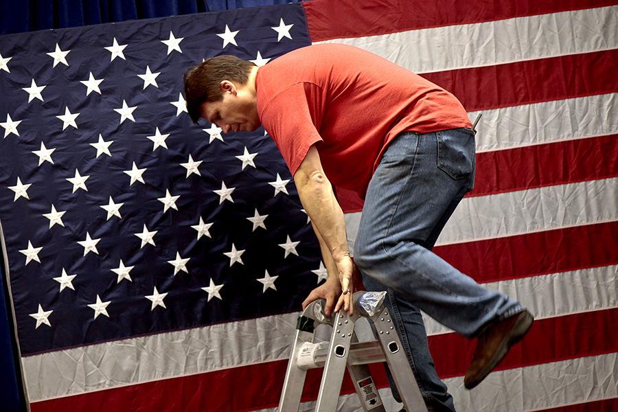 МИД РФ: США не уведомляли о выходе из российско-американской рабочей группы по вопросам гражданского общества