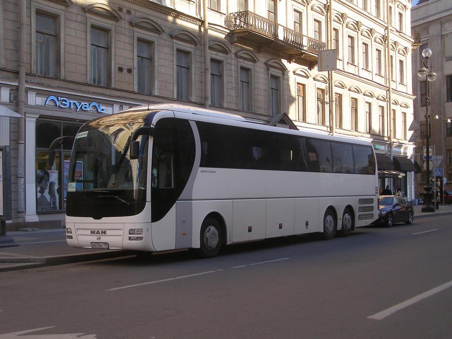 СМИ: Антитеррористический автобус появится в этом году в Москве