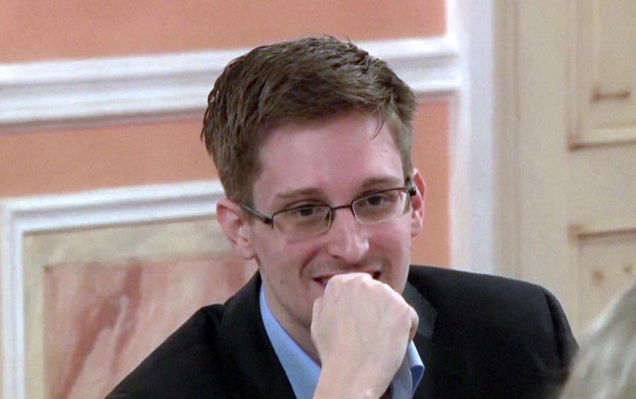 Америка сообщила союзникам, что вскоре появятся новые разоблачения от Эдварда Сноудена