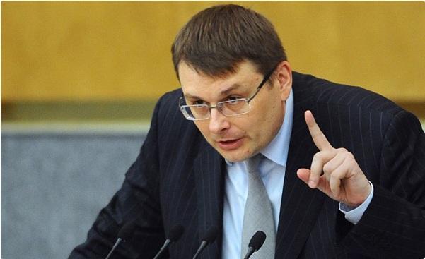 Решения Европейского суда по правам человека сделают необязательными для исполнения в России