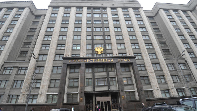Депутаты РФ считают фарсом призывы европейских коллег к расследованию убийства Бориса Немцова