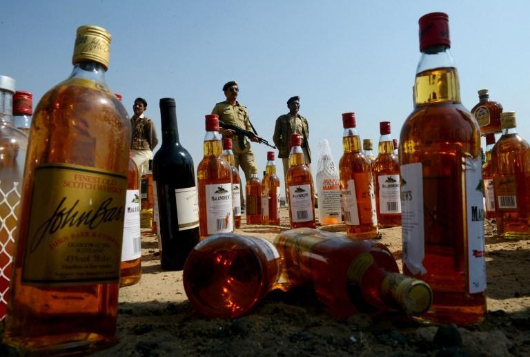 СК будет расследовать смерть россиян в Египте от отравления алкоголем