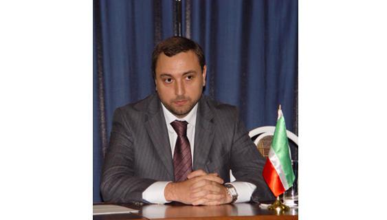 Депутат-единоросс подготовил законопроект,  запрещающий выезд за рубеж экс-чиновников