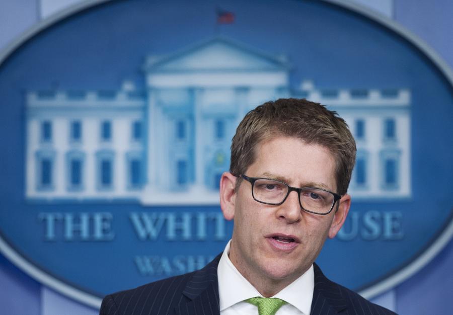 Белый дом призвал не инвестировать в российские акции