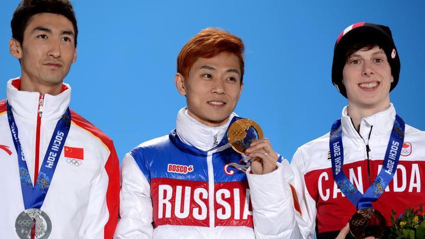 В Южной Корее решили выяснить, почему Виктор Ан не попал в национальную сборную