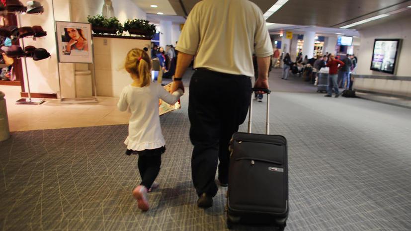 Авиалинии Самоа решили брать плату не за место, а за вес пассажира