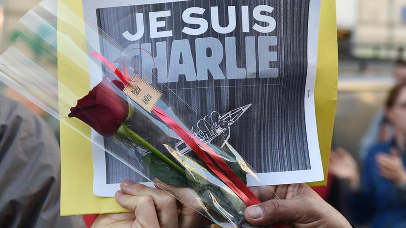 Немецкие СМИ: Европу ожидает волна террора