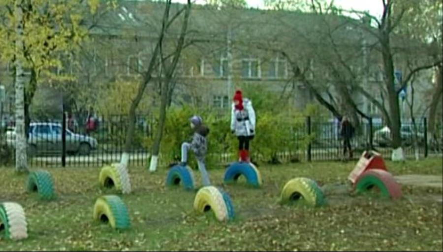 В Пермском крае число школьников с диагнозом «сальмонеллёз» возросло до 90