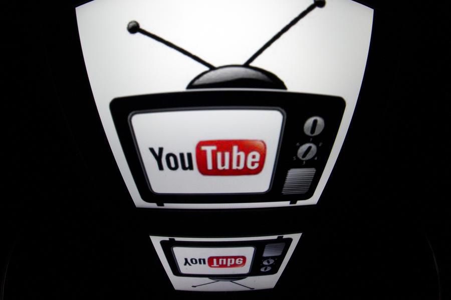 Суд обязал YouTube удалить антиисламский фильм «Невинность мусульман»