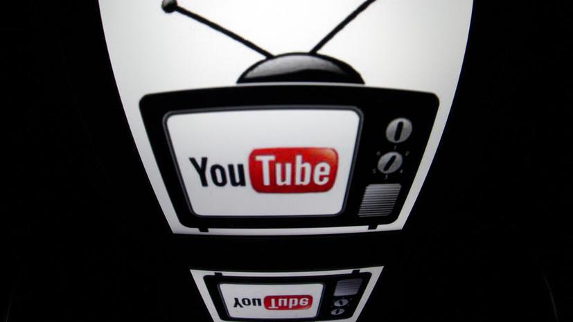 YouTube запустит платные каналы уже на этой неделе