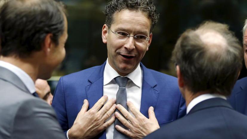 Европейские чиновники положительно оценили новую программу реформ Греции