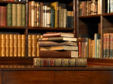 В США тайского студента будут судить за перепродажу книг