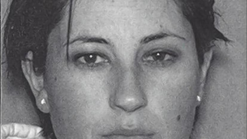 Молодая женщина в США умерла в своей машине после пяти дней без сна