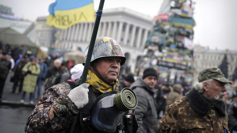 Источник: Украинские военкоматы мобилизуют военнообязанных через соцсети