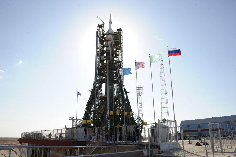 В космосе границ нет: РКК «Энергия», Boeing и Lockheed Martin готовятся вместе полететь на Луну