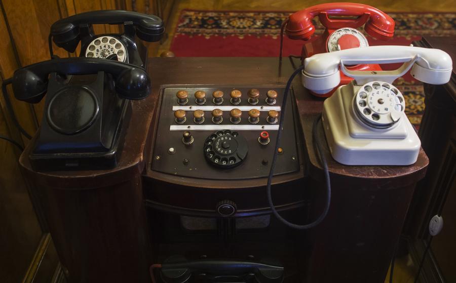 СМИ: Любителей угрожать по телефону привлекут к ответственности