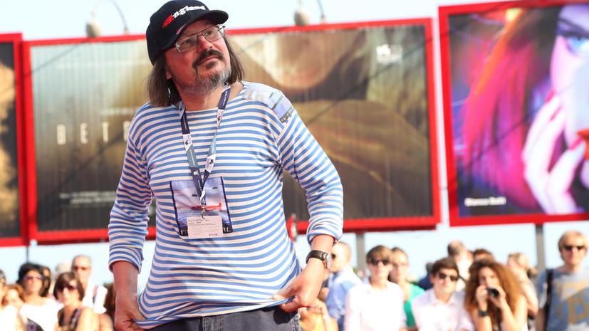Умер режиссёр «Брата» Алексей Балабанов